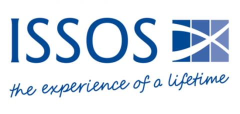 ISSOS Logo