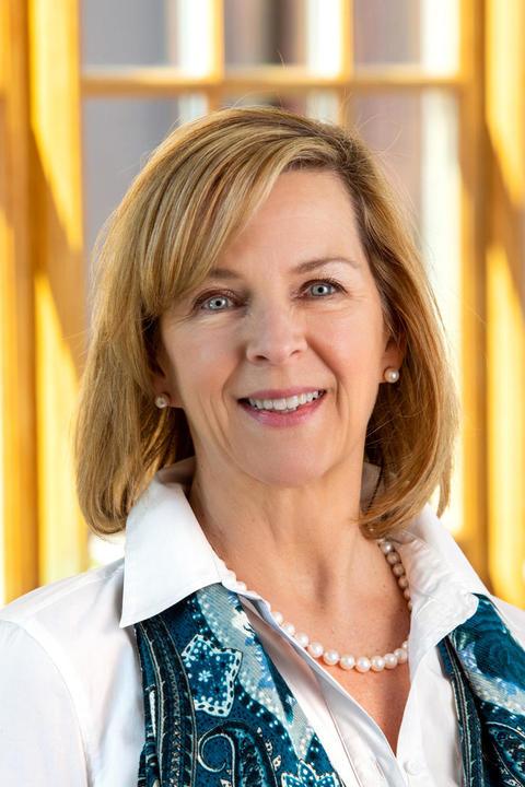 Kathryn Vieillard's picture