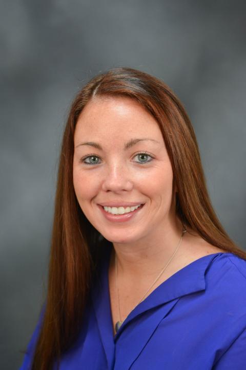 Tara McHugh's picture